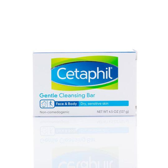 MEDIPIEL_Cuidadoparalacara_Limpiadores_CetaphilBarra_409_Vista1.jpg