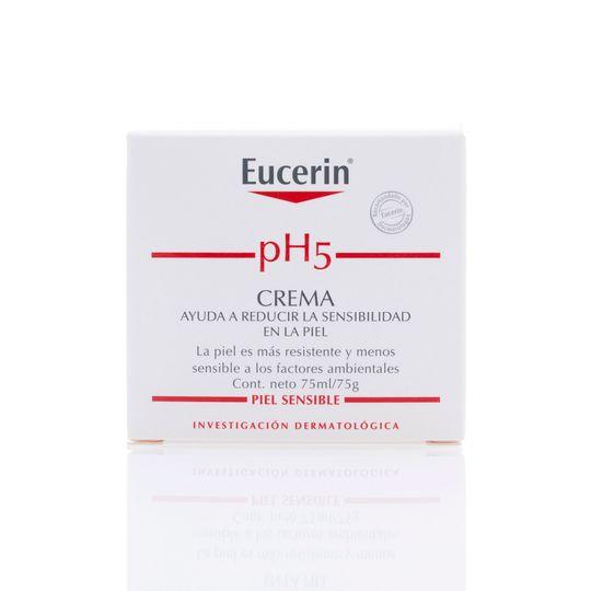 MEDIPIEL_Cuidadoparalacara_Hidratantes_EucerinPH5CremaPielSensible_1902_Vista1.jpg