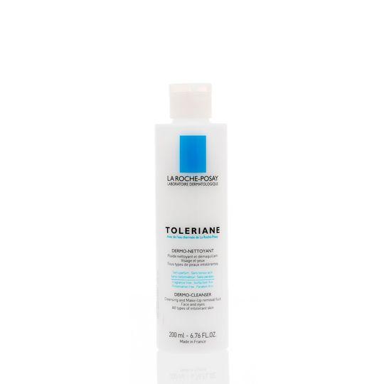 Toleriane-Dermolimpiador---La-Roche-Posay
