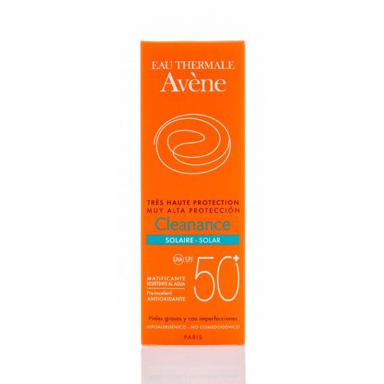 Avene-Cleanance-Solaire-Protector-Solar