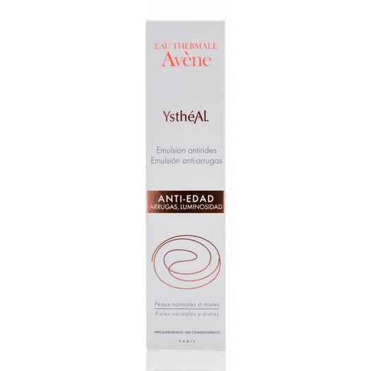 Ystheal-Emulsion---Avene