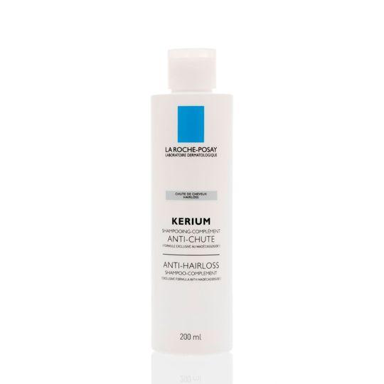 Kerium-Shampoo-Anticaida---La-Roche-Posay