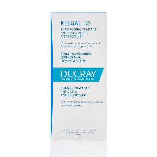 Kelual-Ds-Shampoo---Ducray