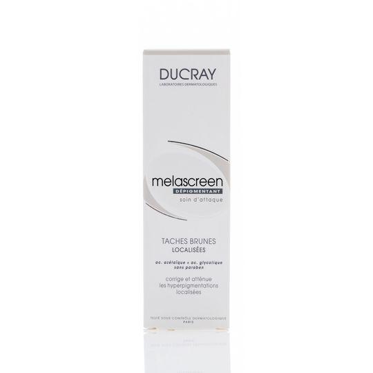 Melascreen-Despigmentante---Ducray