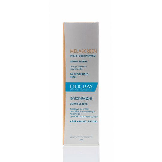 Melascreen-Fotoenvejecimiento-Serum-Global---Ducray