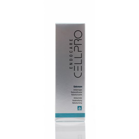 Endocare-Cell-Pro-Gelcream---Cantabria-Labs