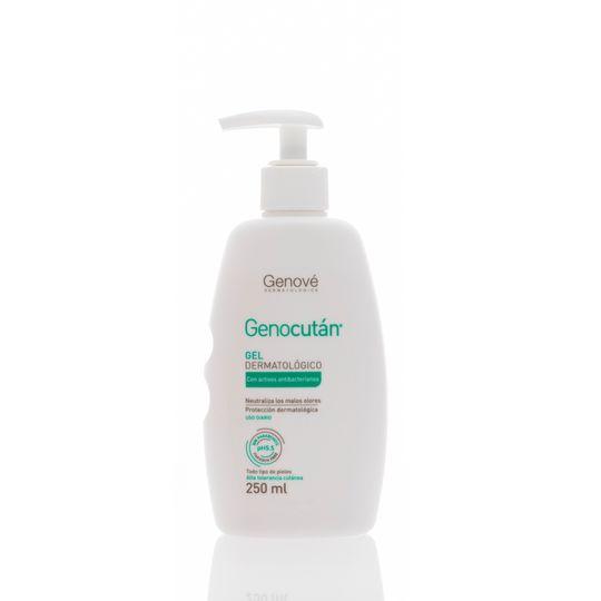 Genocutan-Gel-Dermatologico-X250Ml---Genove