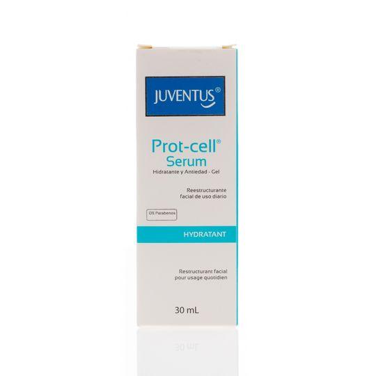 Prot-Cell-Serum---Juventus