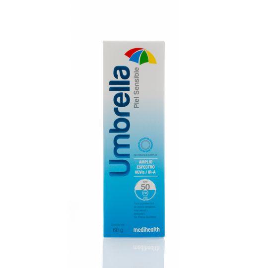 Umbrella-Piel-Sensible-Spf50----Medihealth