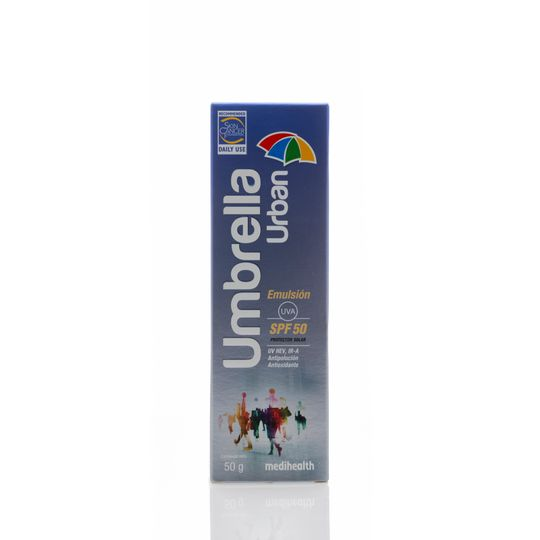 Umbrella-Urban-Spf50---Medihealth