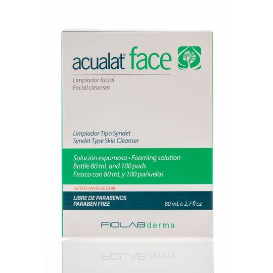 Acualat-Face---Fiolab