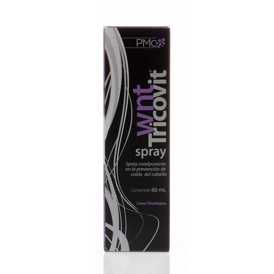 Tricovit-Wnt-Spray-Anticaida---Suiphar