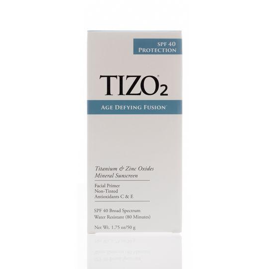 Tizo-2-Facial-Mineral-Fusion-SPF40---Gilmedica