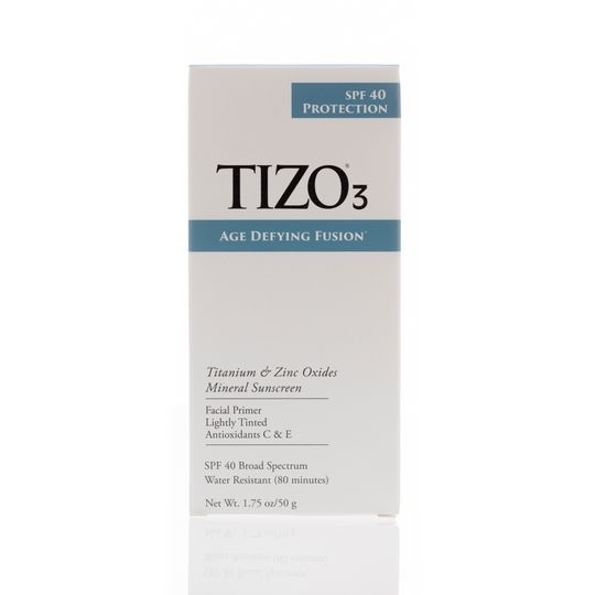 Tizo-3-Facial-Mineral-Fusion-Color-SPF40---Gilmedica
