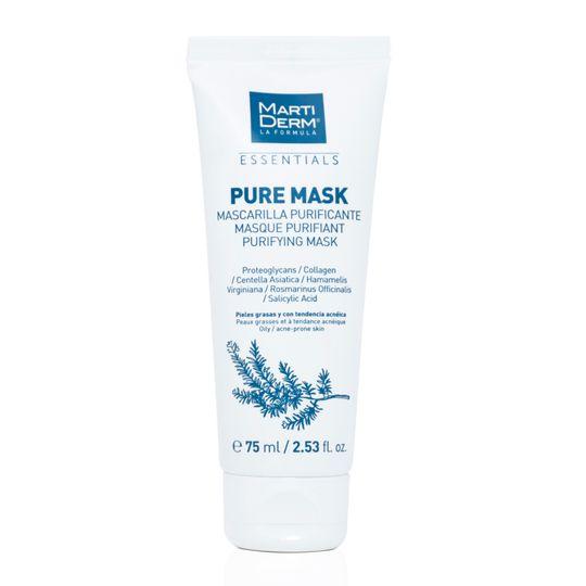 Pure-Mask---Martiderm