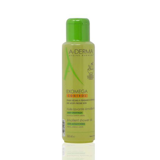 Exomega-Control-Aceite-Limpiador-X500Ml---A-Derma