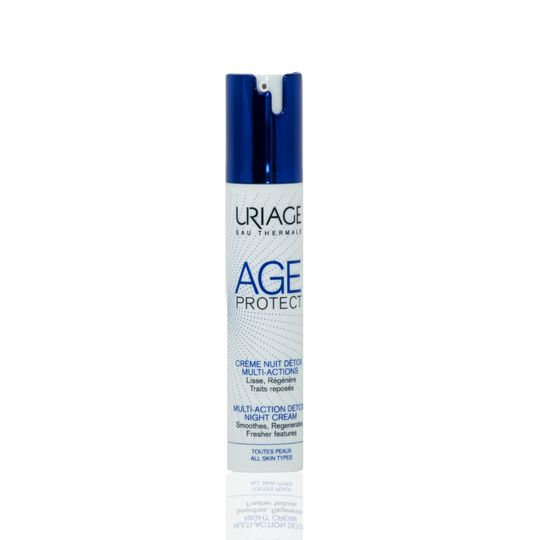 Age-Protect-Crema-De-Noche-Detox-Multiaccion---Uriage