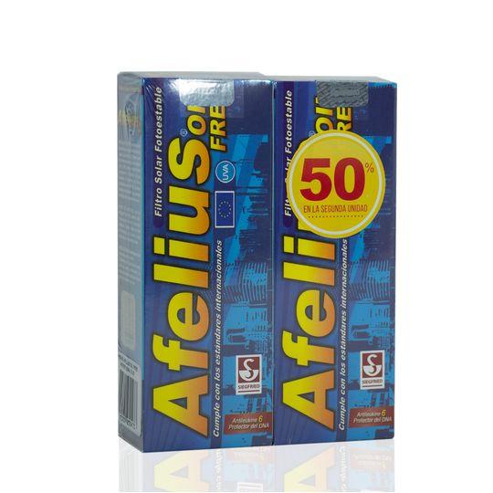 Kit-Afelius-