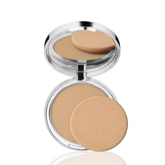 Super-powder-Double-Face-Makeup-Matte-Honey