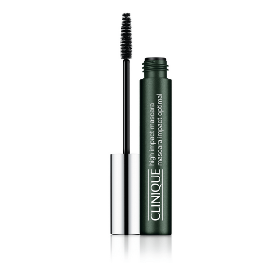 High-Impact-Mascara-Black---Clinique