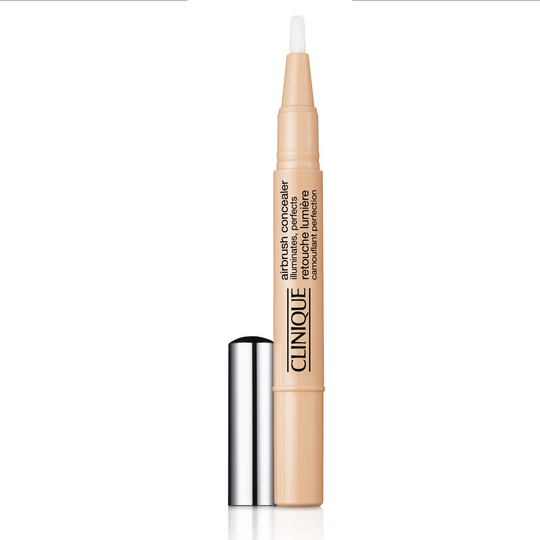 Airbrush-Concealer-Neutral-Cream---Clinique