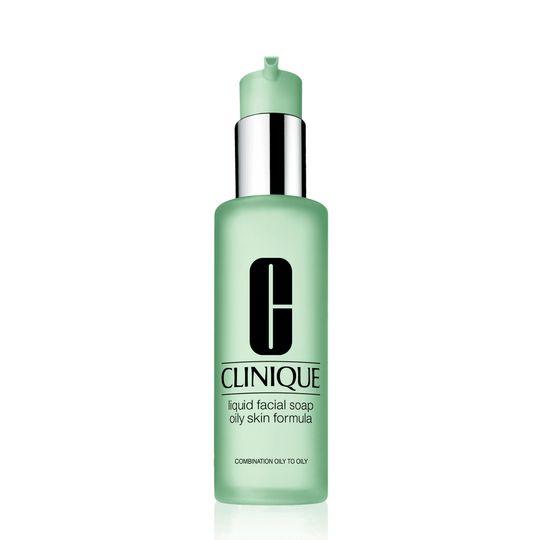 Liquid-Facial-Soap---Clinique