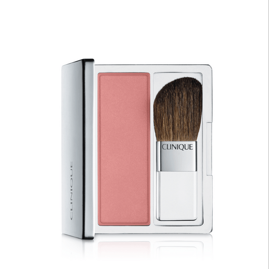 Blushing-Blush-Powder-Blush-Precious-Posy---Clinique