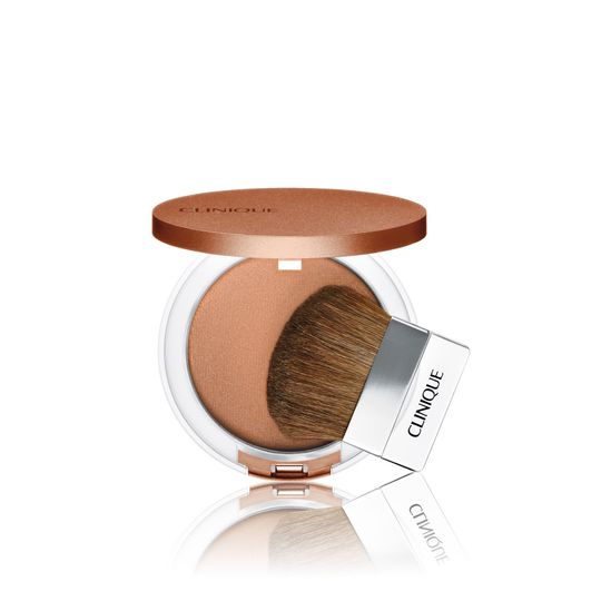 True-Bronze-Pressed-Powder-Bronzer-Sunkissed---Clinique