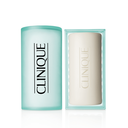 Anti-Blemish-Solutions-Cleansing-Bar-for-Face-and-Body---Clinique