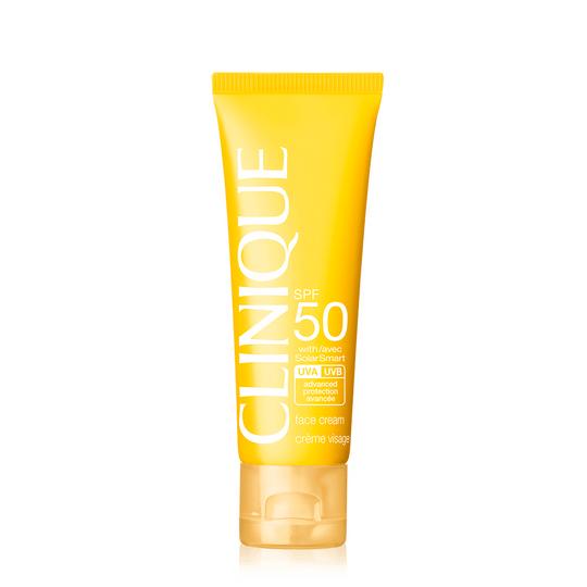 Clinique-Sun-SPF-50-Sunscreen-Face-Cream---Clinique