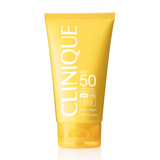 Clinique-Sun-SPF-50-Sunscreen-Body-Cream---Clinique