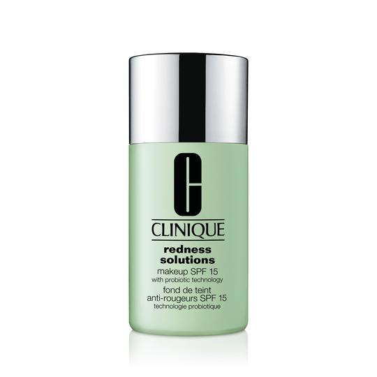 Redness-Solutions-Makeup-SPF-15-CN-28-Calming-Ivory---Clinique