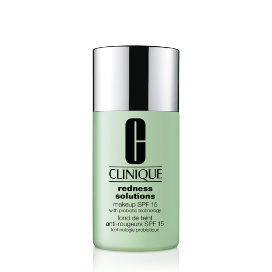 Redness-Solutions-Makeup-SPF-15-CN-58-Calming-Honey---Clinique