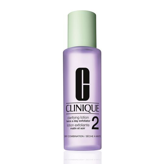 Clarifying-Lotion-2---Clinique