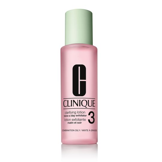 Clarifying-Lotion-3---Clinique
