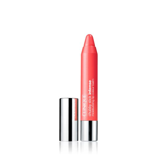 Chubby-Stick-Intense-Moisturizing-Lip-Colour-Balm-Heftiest-Hibiscus---Clinique