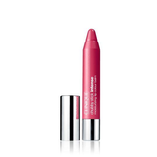 Chubby-Stick-Intense-Moisturizing-Lip-Colour-Balm-Roomiest-Rose---Clinique