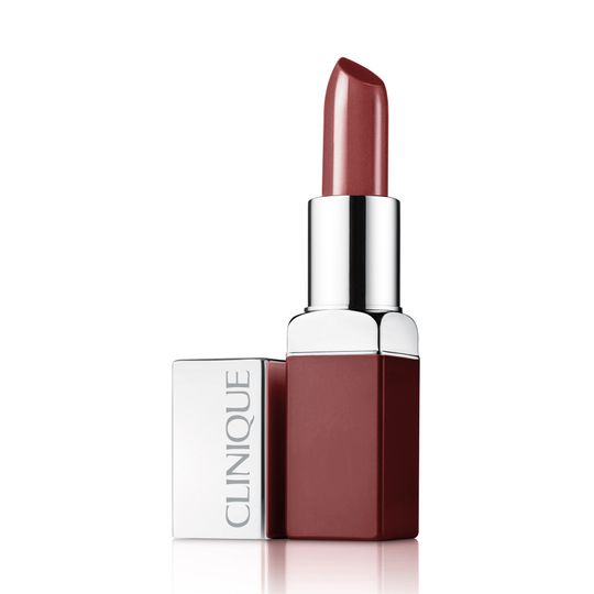 Clinique-Pop™-Lip-Colour---Primer-Cola-Pop---Clinique