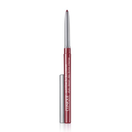 Quickliner-For-Lips-Intense-Intense-Cosmo---Clinique