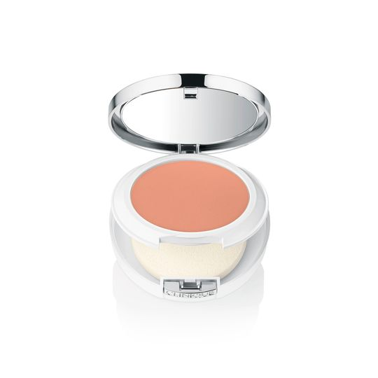 Beyond-Perfecting-Powder-Base---Corrector-Ivory---Clinique