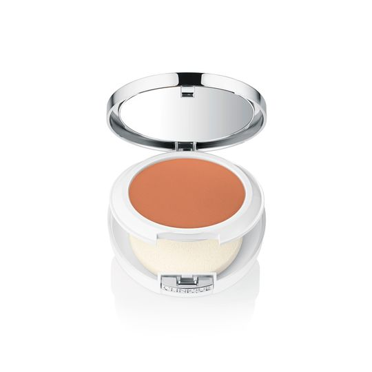 Beyond-Perfecting-Powder-Base---Corrector-Beige---Clinique