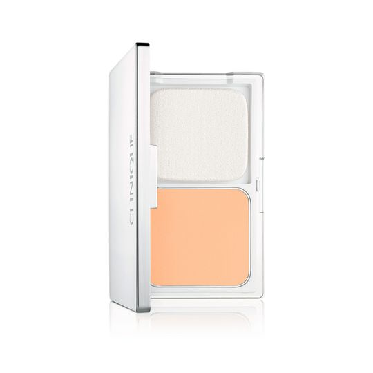 Even-Better™-Powder-Makeup-Water-Veil-SPF-27-Light-Cream---Clinique