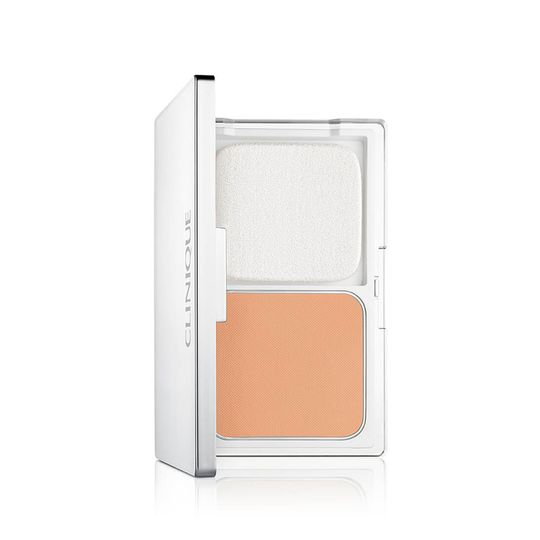 Even-Better™-Powder-Makeup-Water-Veil-SPF-27-Bare---Clinique