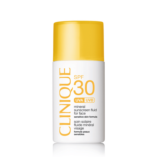 SPF-30-Mineral-Sunscreen-Fluid-for-Face---Clinique