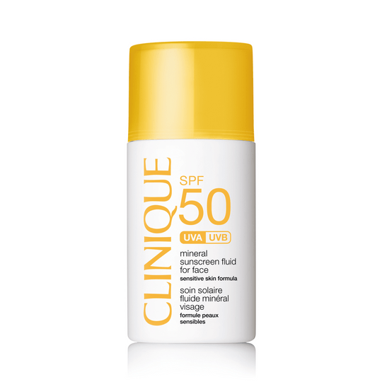SPF-50-Mineral-Sunscreen-Fluid-for-Face---Clinique