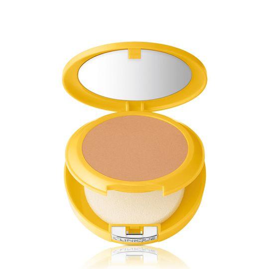 Clinique-Sun-SPF-30-Mineral-Powder-Makeup-For-Face-Moderately-Fair---Clinique