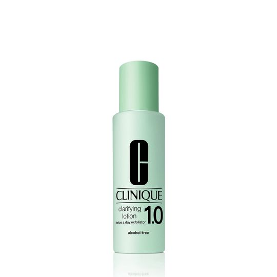 Clarifying-Lotion-1.0---Clinique