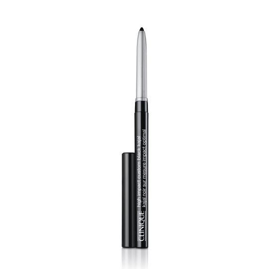 High-Impact-Kajal-Eyeliner-Black---Clinique