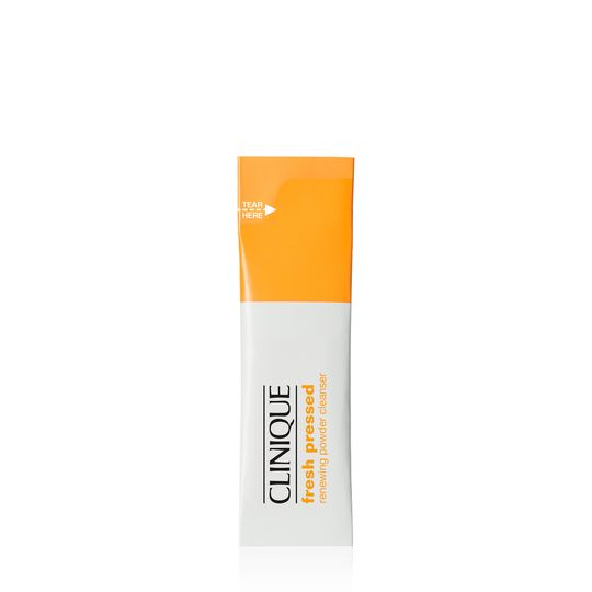 Clinique-Fresh-Pressed™-Renewing-Powder-Cleanser-with-Pure-Vitamin-C---Clinique