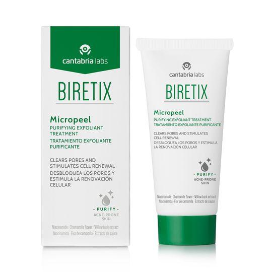 Medipiel-Birretix-Micropeel-Cantabria-Labs